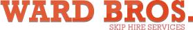 Ward Bros Logo