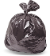 Bin Bag Icon